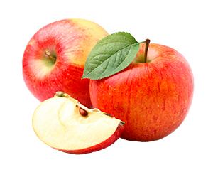 apple_kl