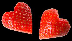 erdbeeren_free