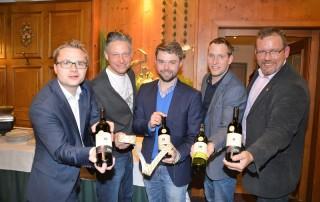 Stadtweinverkostung_lebendig_top